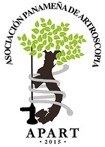 Asociación Panameña de Artroscopía