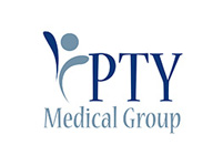 PTY Medical Group