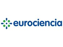 Eurociencia